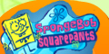 SpongeBob SquarePants: Bikini Bottom Carnival Part Three