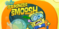 SpongeBob SquarePants: Sea Monster Smoosh