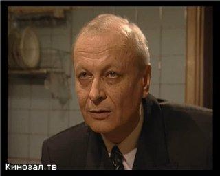 http://content.foto.mail.ru/mail/ryzhaya_bestiya4/Romantsov/i-972.jpg