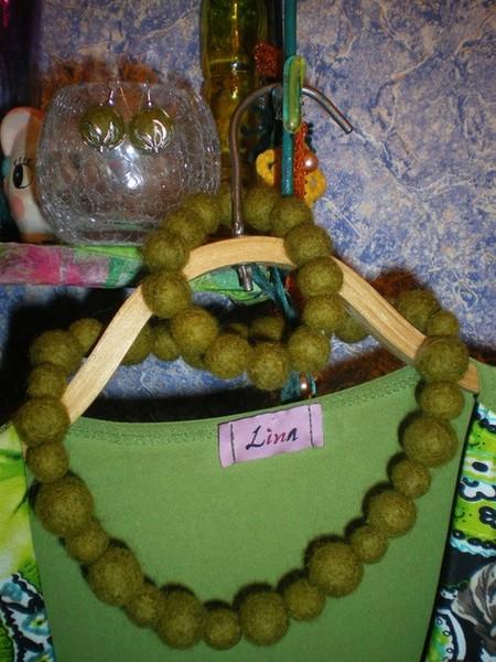 http://content.foto.mail.ru/mail/ryzhaya_bestiya4/_blogs/i-2509.jpg