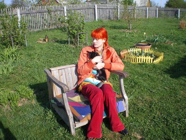http://content.foto.mail.ru/mail/ryzhaya_bestiya4/_myphoto/i-1082.jpg