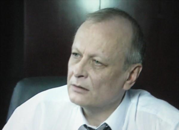http://content.foto.mail.ru/mail/ryzhaya_bestiya4/_myphoto/i-1153.jpg