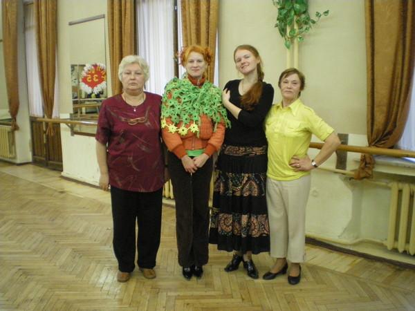 http://content.foto.mail.ru/mail/ryzhaya_bestiya4/_myphoto/i-1832.jpg