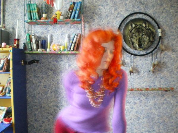 http://content.foto.mail.ru/mail/ryzhaya_bestiya4/_myphoto/i-748.jpg