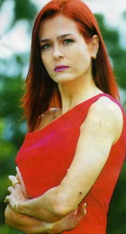 http://content.foto.mail.ru/mail/ryzhaya_bestiya4/revansh/i-878.jpg