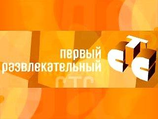 http://content.foto.mail.ru/mail/rzv-snowqueen/256/i-580.jpg