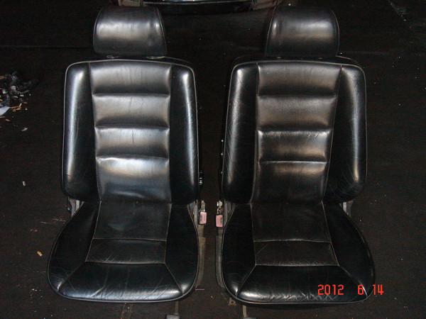 приземление правой купить регулируемые электрические сидения мерс202 неделю для