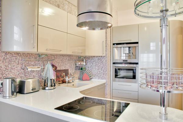 Дизайн кухни смотреть фото бесплатно