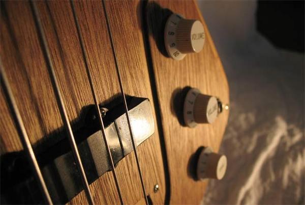 http://content.foto.mail.ru/mail/sadics/63/s-101.jpg
