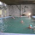 "Санаторий  ""Родник "" расположен в пяти километрах от центра города Анапа, на Пионерском проспекте, в..."