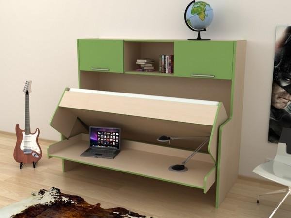 Стол кровать трансформер видео бесплатно видео компьютерный стол своими руками чертежи компьютерный стол трансформер своими рука
