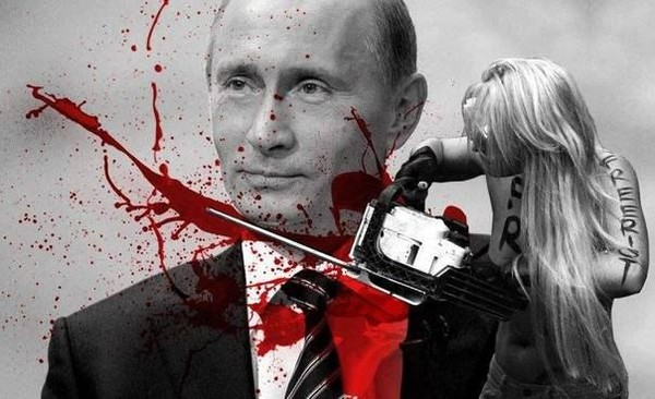 Савченко доставили в СИЗО в Новочеркасске, - омбудсмен РФ Памфилова - Цензор.НЕТ 3229