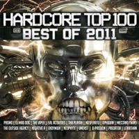 Hard Essence - Sky Turned Black on Hardcore top 100 2011