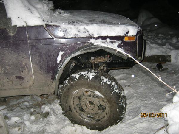Шутомобиль