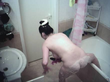 порно скрытая камера дом 2
