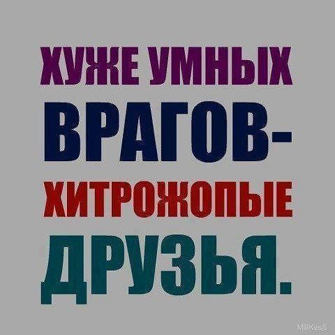 http://content.foto.mail.ru/mail/sergei-rotermel/28/i-102.jpg