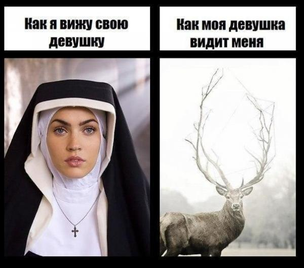 http://content.foto.mail.ru/mail/sergei-rotermel/28/i-127.jpg