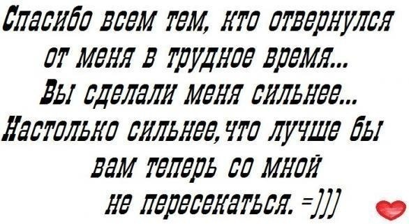 http://content.foto.mail.ru/mail/sergei-rotermel/28/i-87.jpg