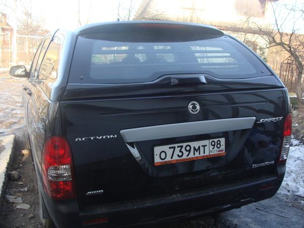http://content.foto.mail.ru/mail/sergei-u88/140/i-707.jpg