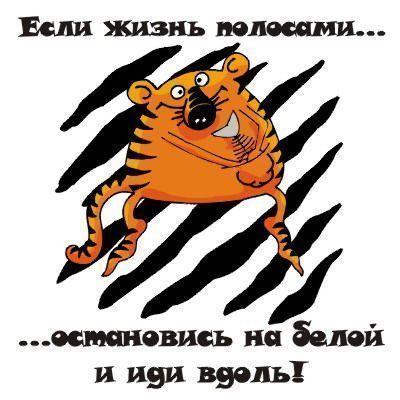 Краеведение 6 класс волгоградской области решебник
