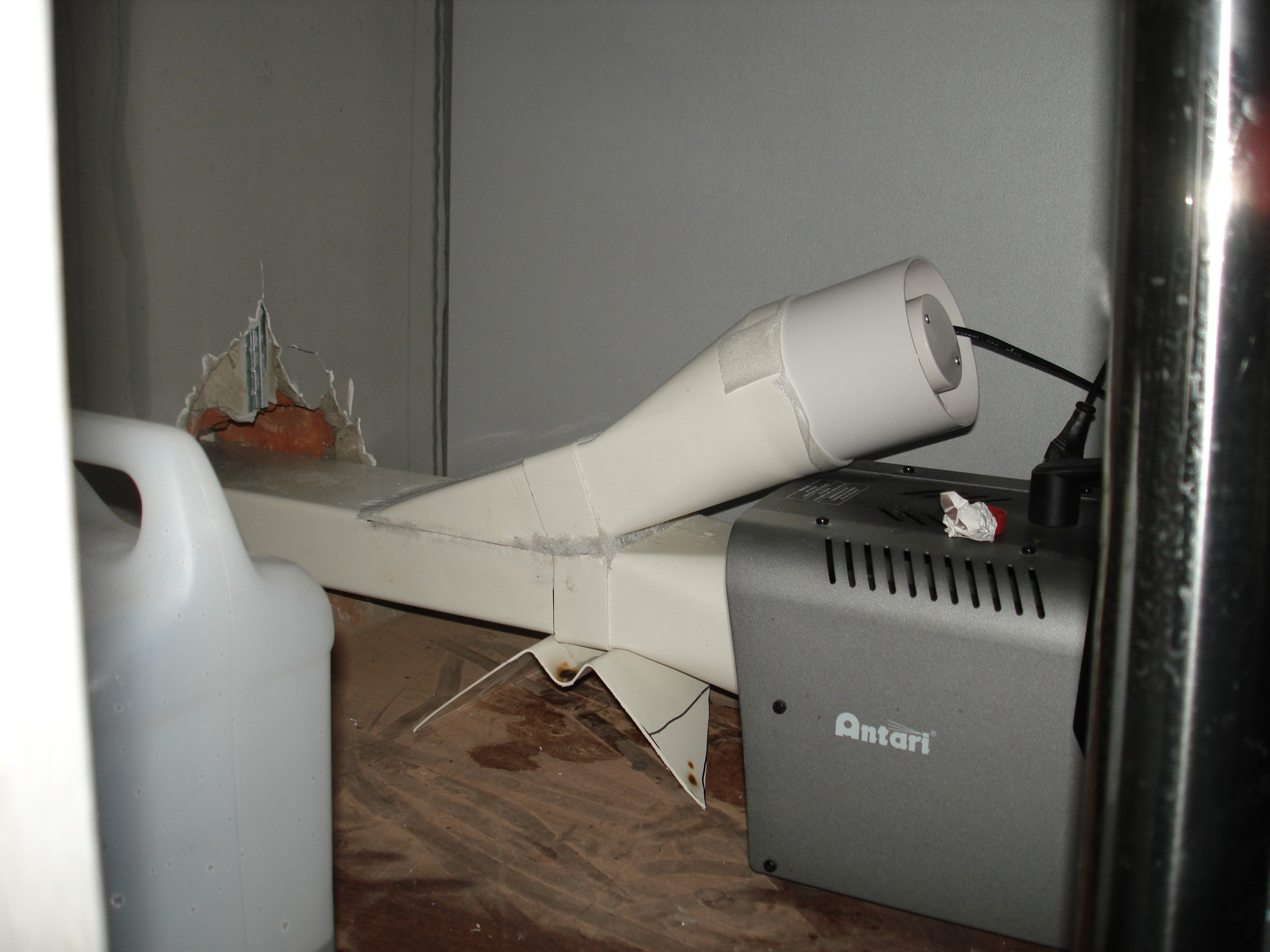 s-1005.JPG