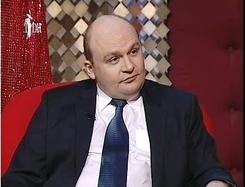 Сексопатолог евгений кульгавчук