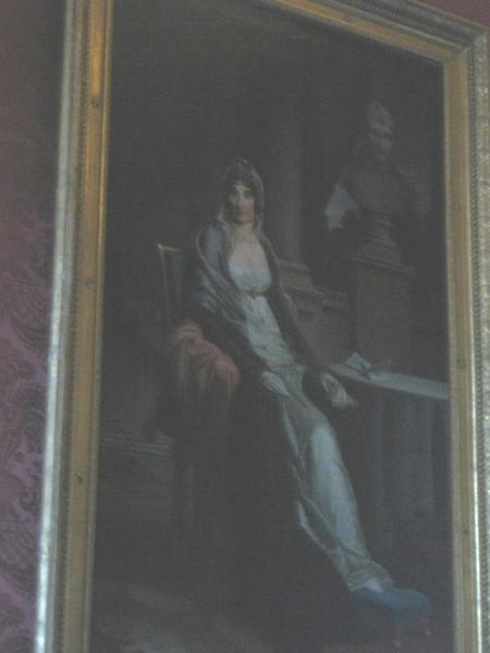Летиция Бонапарт