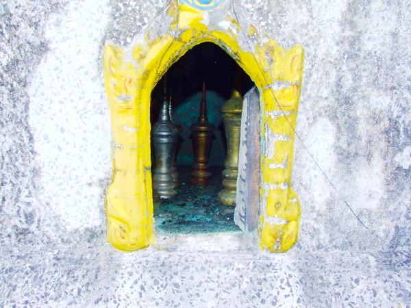 Ват Пхром Лок