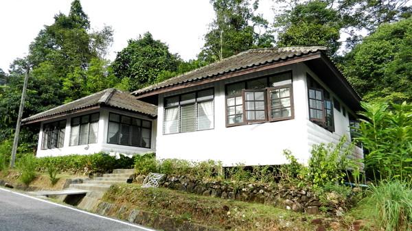 Гостевой дом в Хала Бала