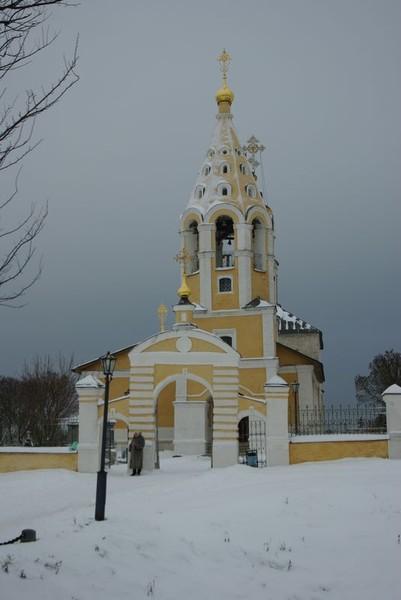 http://content.foto.mail.ru/mail/shel1983/04-05_12_10/i-46687.jpg