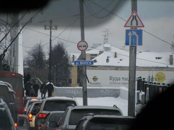http://content.foto.mail.ru/mail/shel1983/04-05_12_10/i-46700.jpg