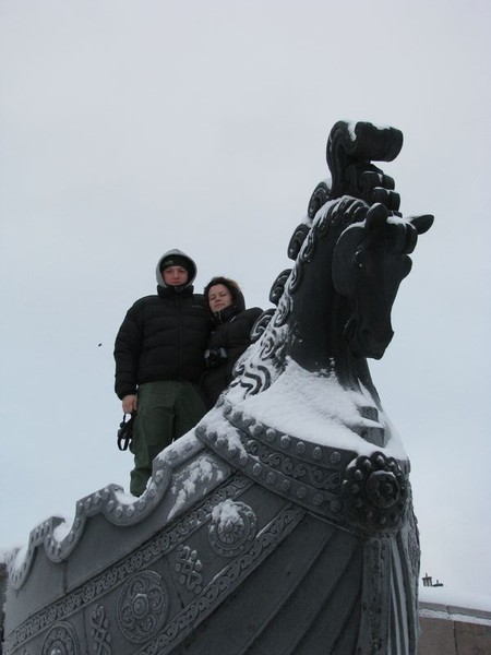 http://content.foto.mail.ru/mail/shel1983/04-05_12_10/i-46702.jpg