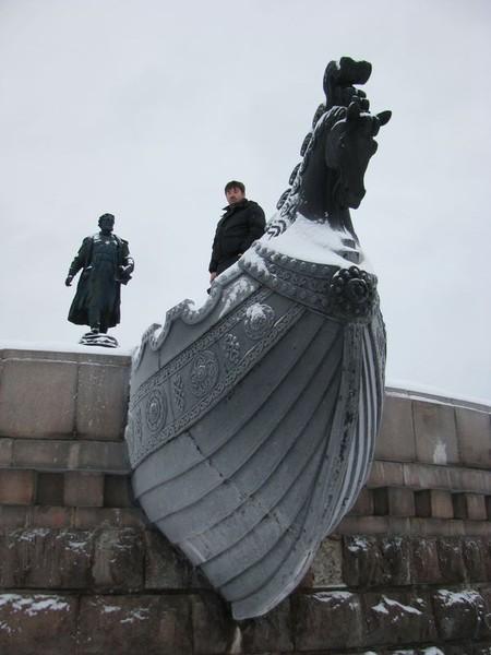 http://content.foto.mail.ru/mail/shel1983/04-05_12_10/i-46704.jpg