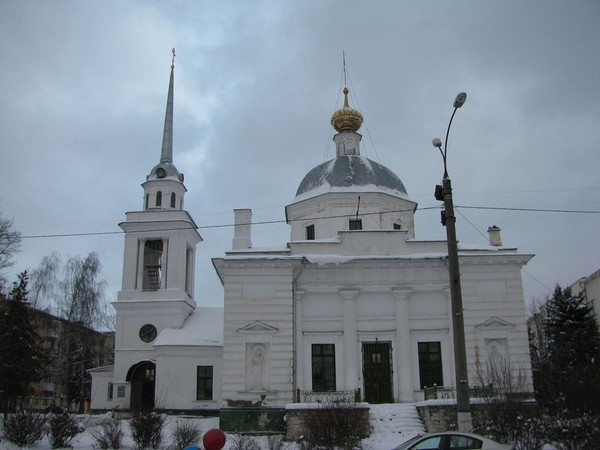 http://content.foto.mail.ru/mail/shel1983/04-05_12_10/i-46708.jpg