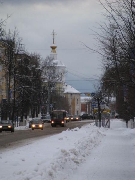 http://content.foto.mail.ru/mail/shel1983/04-05_12_10/i-46710.jpg