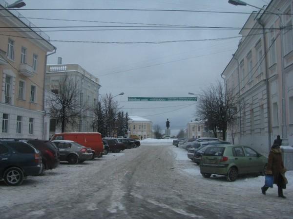 http://content.foto.mail.ru/mail/shel1983/04-05_12_10/i-46713.jpg