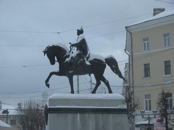 http://content.foto.mail.ru/mail/shel1983/04-05_12_10/i-46715.jpg