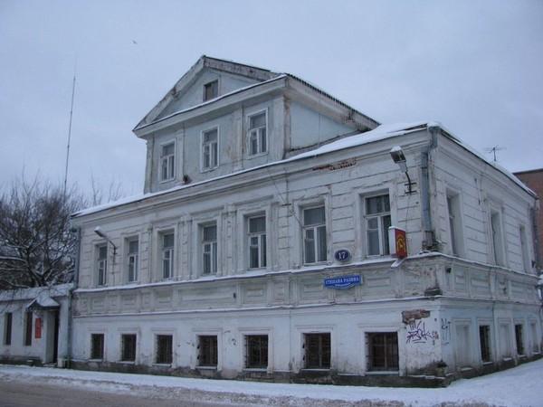 http://content.foto.mail.ru/mail/shel1983/04-05_12_10/i-46716.jpg