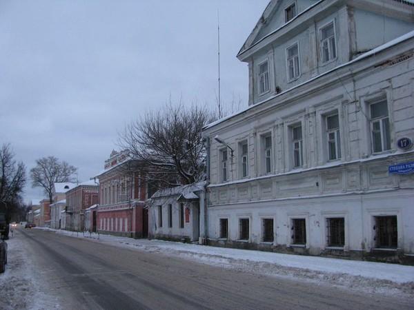 http://content.foto.mail.ru/mail/shel1983/04-05_12_10/i-46718.jpg