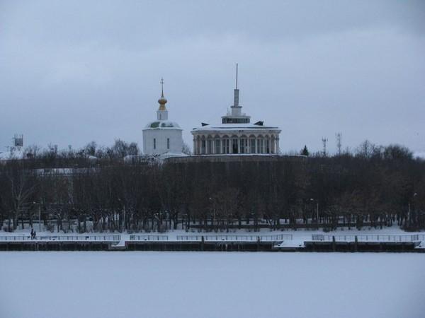 http://content.foto.mail.ru/mail/shel1983/04-05_12_10/i-46723.jpg