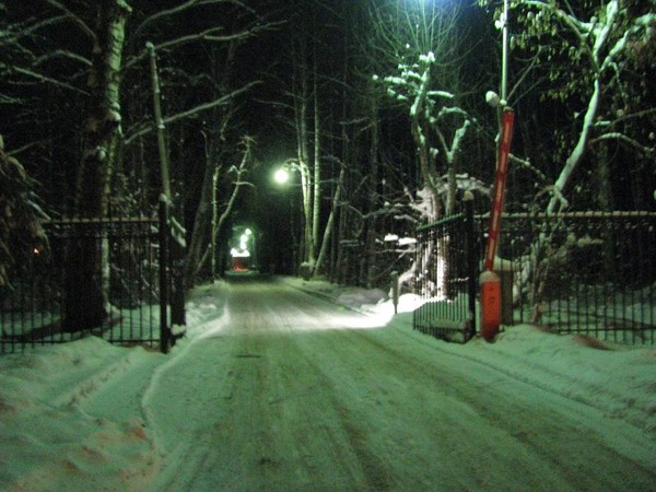 http://content.foto.mail.ru/mail/shel1983/04-05_12_10/i-46736.jpg