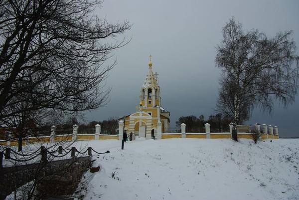 http://content.foto.mail.ru/mail/shel1983/04-05_12_10/i-46737.jpg