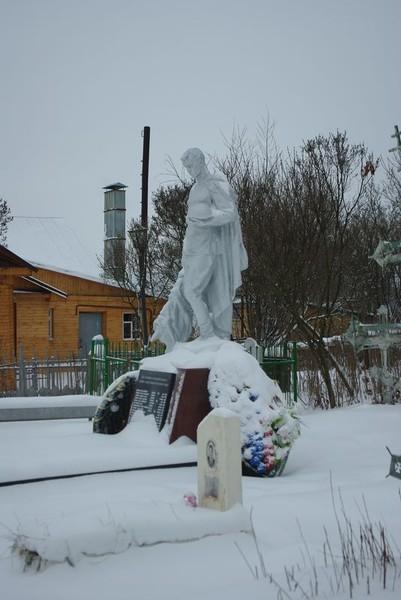 http://content.foto.mail.ru/mail/shel1983/04-05_12_10/i-46751.jpg