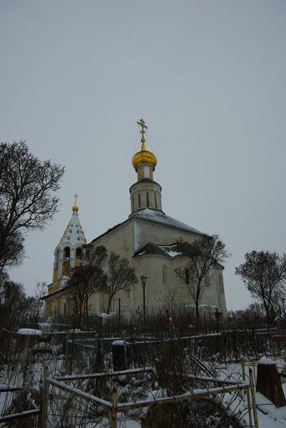 http://content.foto.mail.ru/mail/shel1983/04-05_12_10/i-46760.jpg
