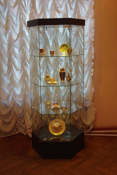 http://content.foto.mail.ru/mail/shel1983/04-05_12_10/i-46804.jpg