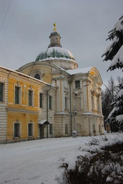 http://content.foto.mail.ru/mail/shel1983/04-05_12_10/i-46823.jpg