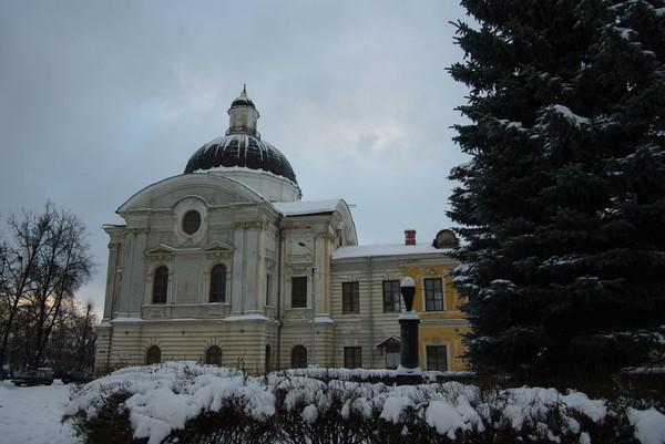http://content.foto.mail.ru/mail/shel1983/04-05_12_10/i-46824.jpg