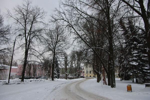 http://content.foto.mail.ru/mail/shel1983/04-05_12_10/i-46826.jpg