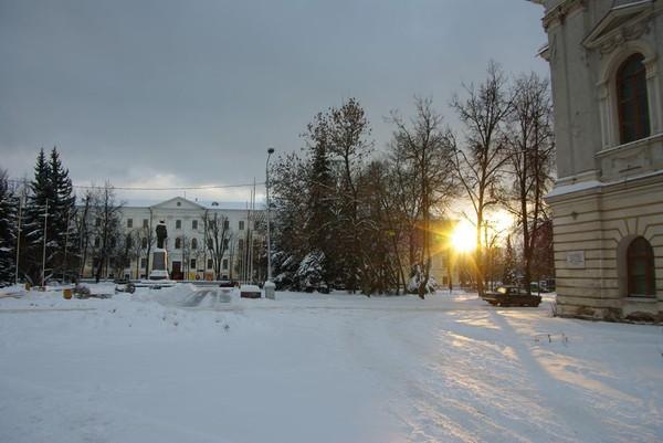 http://content.foto.mail.ru/mail/shel1983/04-05_12_10/i-46829.jpg