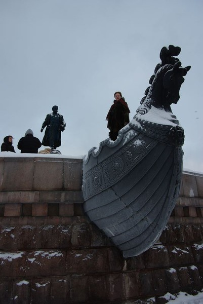 http://content.foto.mail.ru/mail/shel1983/04-05_12_10/i-46832.jpg